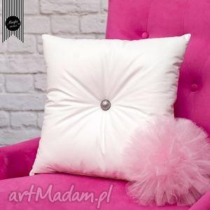 poduszka manhattan, poduszki, dekoracje, pokoj