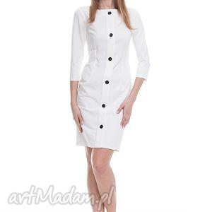 sukienki sukienka iman, moda ubrania