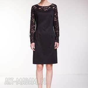 Sukienka Erica, moda