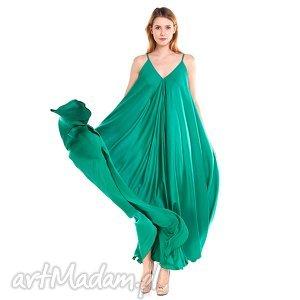 Sukienka Odeta, moda, ciążowa