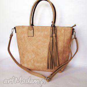 pod choinkę prezenty, shopper, torba, torebka