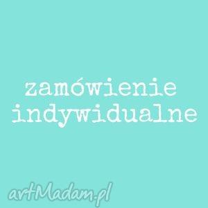 oryginalny prezent, thisoneday album - rezerwacja, album, kswiaty, róże, rustykalny