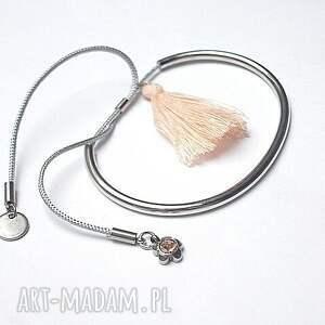 alloys collection - silver 3 , stal, szlachetna, chwost