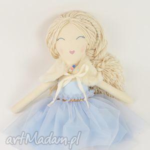 elsa - inspirowana frozen - disney, elsa, frozen, lalka, przytulanka, księzniczka
