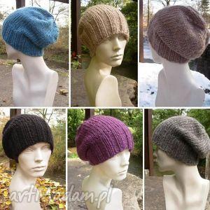 30 kolorów wybierz swój 100 wool unisex, kolory, wool, ciepła, wybór, handmade