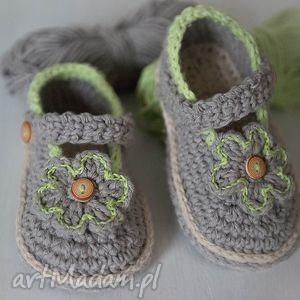 święta prezent, buciki, szydełko, handmade, bawełna, dodatek