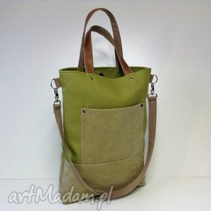 Torba do ręki, torba na ramię, torba, torebka, listonoszka, wiosna, wygoda