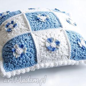 oryginalne prezenty, poduszki poduszka dekoracyjna, dom