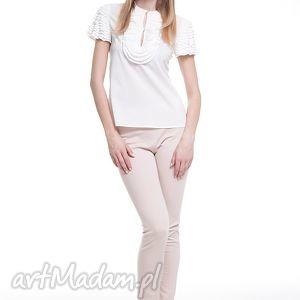 Bluzka Greta, moda