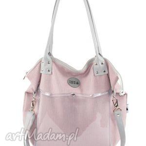 torba studencka worek rasp, worek, folia, pojemna, prezent, manamana, zakupy torebki