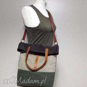 torba na ramię, do ręki , torba, torebka, listonoszka, laptop, praca, wygoda