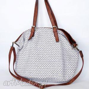 święta prezent, xxl torba na ramię , torba, worek, torebka torebki