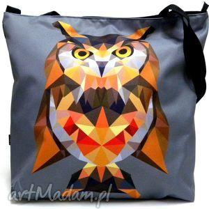 na ramię torba zamek, xxl, pojemna, torebki, wyjątkowy prezent