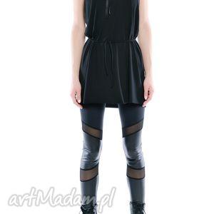 leggisny - futurystyczne, elastyczne, wygodne, ponadczasowe ubrania, pod choinkę
