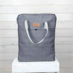 plecak torba 2w1 007, torebka, plecak, 2w1, laptop, prezent, unikat torebki