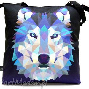torba na zamek, torba, xxl, pojemna torebki