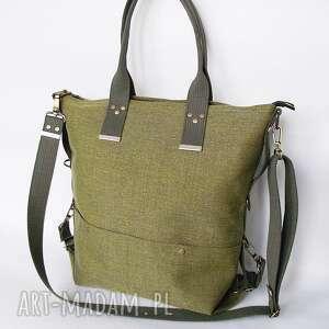 torba na ramię vintage unisex 06, torba, torebka