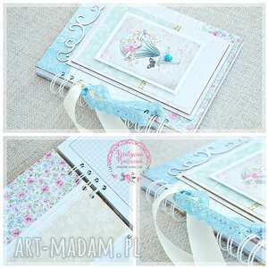 Notes / Pamiętnik, notes, pamiętnik, notatnik