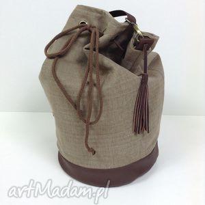 torba na ramię, sakwa , torba, torebka, sakwa, sak, worek, wygoda torebki, świąteczny