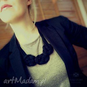 naszyjniki elżbieta, bawełna, natura, wygoda, elegancja, metal biżuteria, wyjątkowy