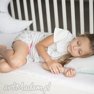 Piżamka dla dziecka KRÓLIK!, piżamka, dladziecka, królik, nadruk, eko, bawełna