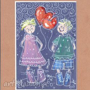 love 3, walentynki, miłość, przyjemność grafika dom