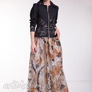 Żakiet Consuelo, moda