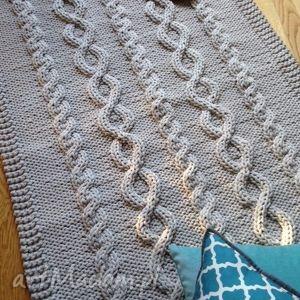 zamówienie spejalne dla pani pauliny, handmade dywany dom