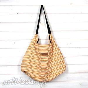 godeco torba julia maroko, torebka, kolorowa, handmade, prezent, kobieta
