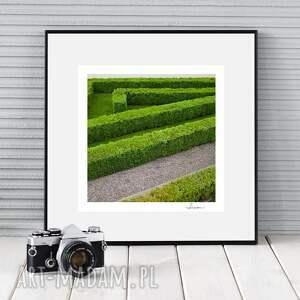 fotografie autorska fotografia, geometria, zdjęcie, dekoracja, geometria