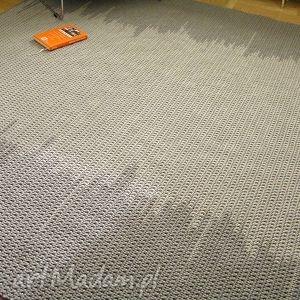 prezent na święta, dywany dywan skyscraper, dywan, skandynawski, minimalistyczny