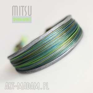 spring wibes , wiosenna, wiosna, kolorowa, zielona, niebieska, nowoczesna, unikalny
