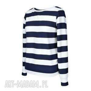 Bluza Funanori, bluzka, bluza, casual, uniwersalna, wiosna, lato