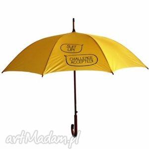 how i met your mother parasol długi, parasol, parasolka, prezent, design, parasole