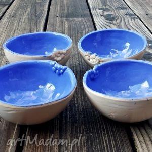 kamelo miseczki ceramiczne na musli, miski, miseczki, musli dom