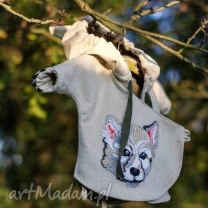 wilczek kaszmirowy, wilczek, kaszmir, dziecko, płaszczyk, ciepły, kaptur dla dziecka