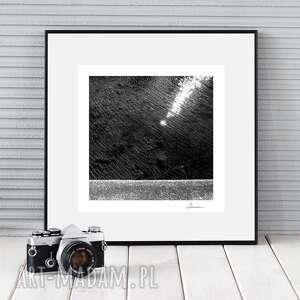 autorska fotografia, światło zastane, zdjęcie, prezent, dekoracja, ozdoba