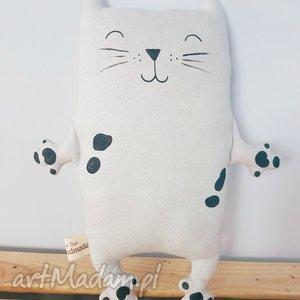 kotek przytulaczek, kot, kotek, skandynawski, przyjaciel, dziecko