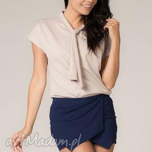 spódnico-spodnie danuta 3, spodenki, spódniczka, szorty, mini, modne, lato