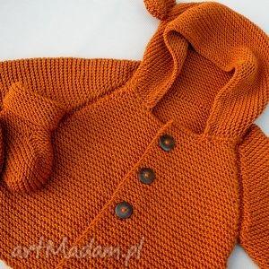 ubranka komplet miś, niemowlę, prezent, narodziny, chłopiec, dziewczynka, babyshower