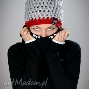 handmade czapki inferior 10