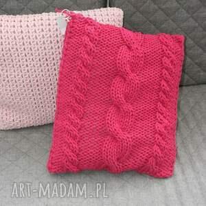 modne poduszki komplet poduszek dekoracyjnych