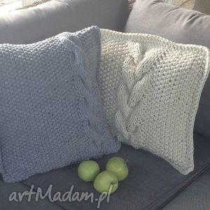 dekoracja poduszki poduszka dekoracyjna
