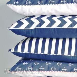 poduszki poduszka poszewka na poduszką w stylu