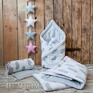 ręcznie wykonane pokoik dziecka posciel pościel dla noworodka
