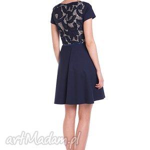 sukienki sukienka kinga