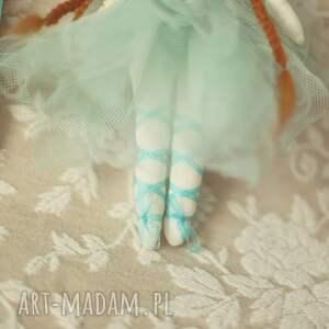 zabawki drzwiczki magiczna bajka - szmaragdowy elf